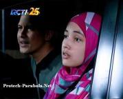 Jilbab In Love Episode 29-5
