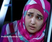 Jilbab In Love Episode 29-6