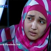 Jilbab In Love Episode 29-6