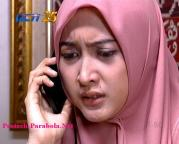 Jilbab In Love Episode 29-8