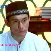 Jilbab In Love Episode 29-9