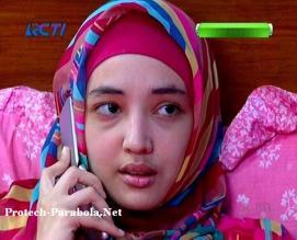 Jilbab In Love Episode 29