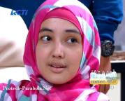 Jilbab In Love Episode 31-10