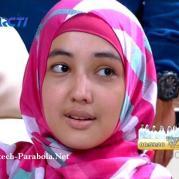 Jilbab In Love Episode 31-10