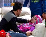 Jilbab In Love Episode 31-3