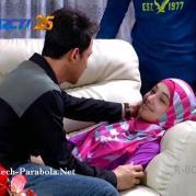 Jilbab In Love Episode 31-3