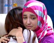 Jilbab In Love Episode 31-6