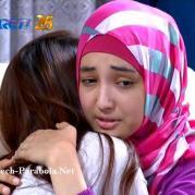 Jilbab In Love Episode 31-6