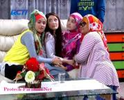 Jilbab In Love Episode 31-7