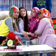 Jilbab In Love Episode 31-7