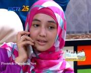Jilbab In Love Episode 31-9