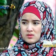Jilbab In Love Episode 32-1