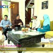 Jilbab In Love Episode 32-2