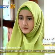 Jilbab In Love Episode 32-3
