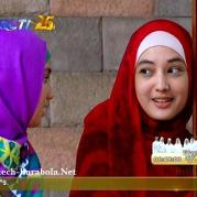 Jilbab In Love Episode 32-4