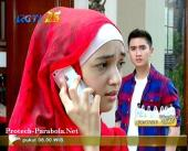 Jilbab In Love Episode 32-6