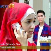Jilbab In Love Episode 32-6