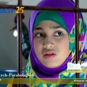 Jilbab In Love Episode 32-7