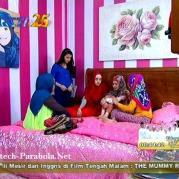 Jilbab In Love Episode 32-9