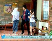 Jilbab In Love Episode 9-2