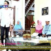 Jilbab In Love Episode 34