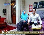 Jlbab In Love Episode 34