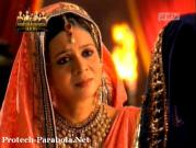 Jodha Akbar ANTV 1