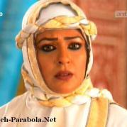 Jodha Akbar ANTV 2
