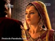 Jodha Akbar ANTV 5