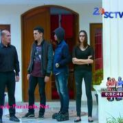 Keluarga Agra GGS Episode 200-1
