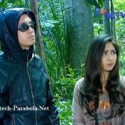 Kevin Julio dan Jessica Mila GGS Episode 208