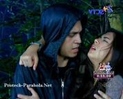 Kevin Julio dan Jessica Mila GGS Episode 209