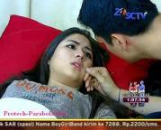 Kevin Julio dan Jessica Mila GGS Episode 213