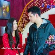 Kevin Julio dan Jessica Mila GGS Episode 215-1