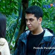Kevin Julio dan Jessica Mila GGS Episode 223-1
