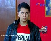 Kevin Julio GGS Episode 211