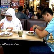 Linda dan Arif Jilbab In Love 10
