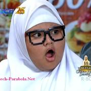 Linda Jilbab In Love 10-1