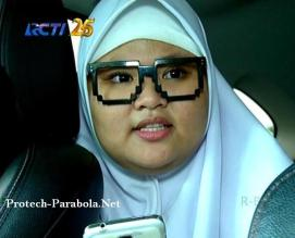 Linda Jilbab In Love 10