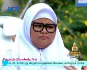 Linda Jilbab In Love 11