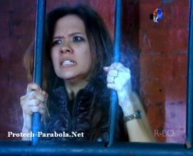Liora GGS Episode 203