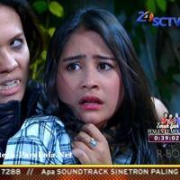 Kumpulan Foto GGS Episode 203 [SCTV] Liora Lepas dan Menculik Sisi