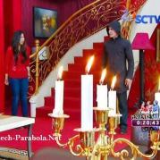 Nayla dan Agra GGS Episode 215