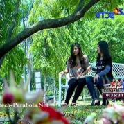 Nayla dan Sisi GGS Episode 207-3