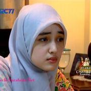 Pemain Jilbab In Love 10-2