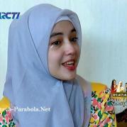 Pemain Jilbab In Love 10-3