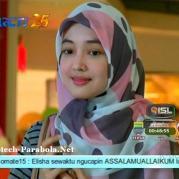 Pemain Jilbab In Love 12-10