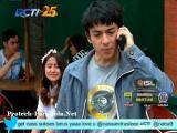 Kumpulan Foto Jilbab In Love Episode 12 [RCTI] Iid dan BiancaPutus