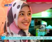 Pemain Jilbab In Love 12-5