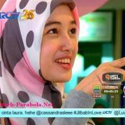 Pemain Jilbab In Love 12-8